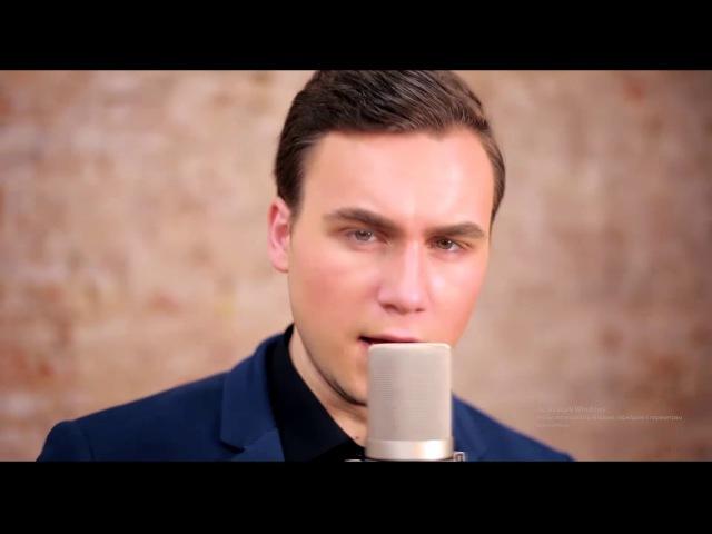 Николай Соболев кавер на песни Imagine Dragons – Radioactive и rag'n'bone - human