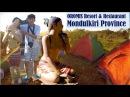 Mondulkiri Tent Camping Tip 14 Visit Oromis Resort and Restaurant in Krong Sen Monorom