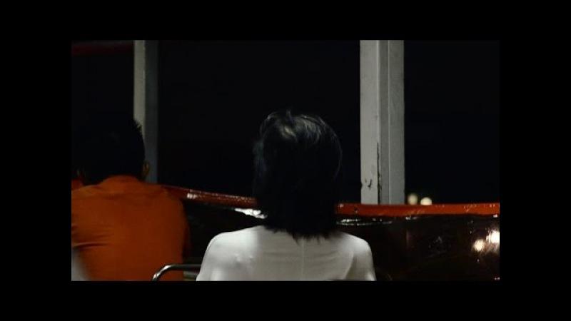 Кровосток - Летом