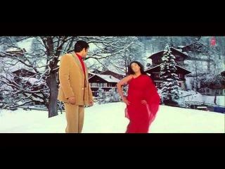 Muskaan - Jaaneman Chupke Chupke HD 720p