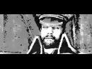Русская озвучка HELSREACH Part 6 A Warhammer 40k Story