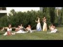 Danze Cadabese 2LL.wmv