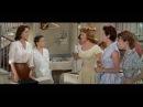 Racconti romani 1955 con Totò Aldo Giuffré Silvana Pampanini Film Completo ITA