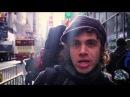 Matt Pless When the Frayed Wind Blows Official Music Video