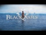 Theme from Black Sails (Anastasia Soina violin)