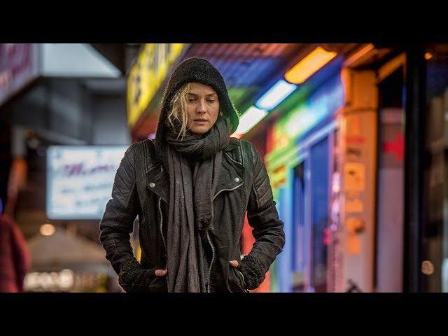 На пределе / Aus dem Nichts (2017) Русский трейлер HD, режиссер Фатих Акин, Германия, Франция, жанр драма, криминал, ...Идеальная жизнь Кати в один миг превратилась в руины — в результате террористического акта погибли её муж и сын. Друзья и семья пытаютс
