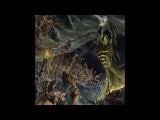 Marduk - Opus Nocturne (Full Album Remastered)