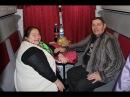 Зоя и Валера на Старше всех! Выпуск от 29 10 2017