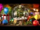 MARINA KAPURO - Magic New Year