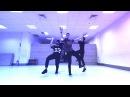 Танец под Рокстар (Танцующий Чувак) Post Malone ft. 21 Savage - Rockstar пост малоне
