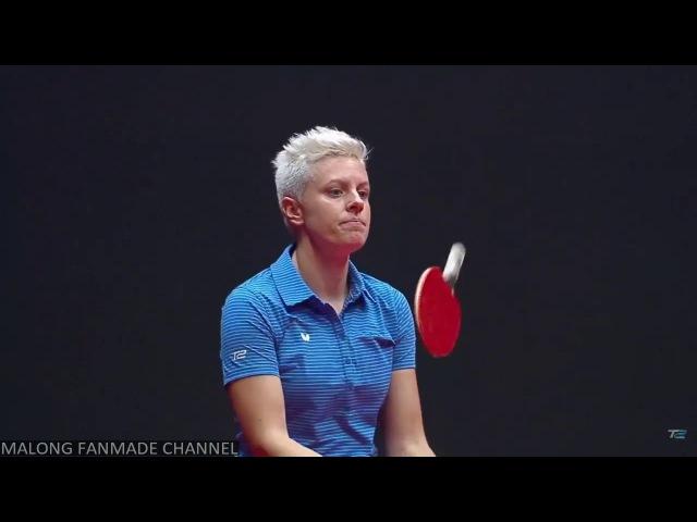 Georgina Pota vs Matilda Ekholm | T2APAC | Round 3 | Day 8