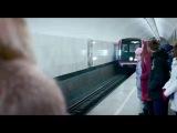 max_korol_lev_ video