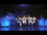 Sheilla B.- Spacer (Rayko feat Tito - Cosmic Guitar Dub)