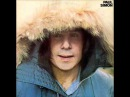 Paul Simon Track 3 - Everything Put Together Falls Apart