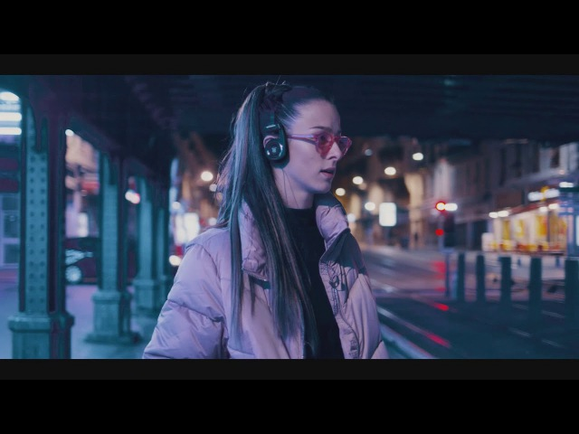 Moka - Superstar (Official Video) TETA