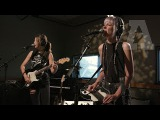 Larkin Poe on Audiotree Live (Full Session)