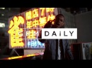 J-mal - 5AM In Tokyo [Music Video] | GRM Daily