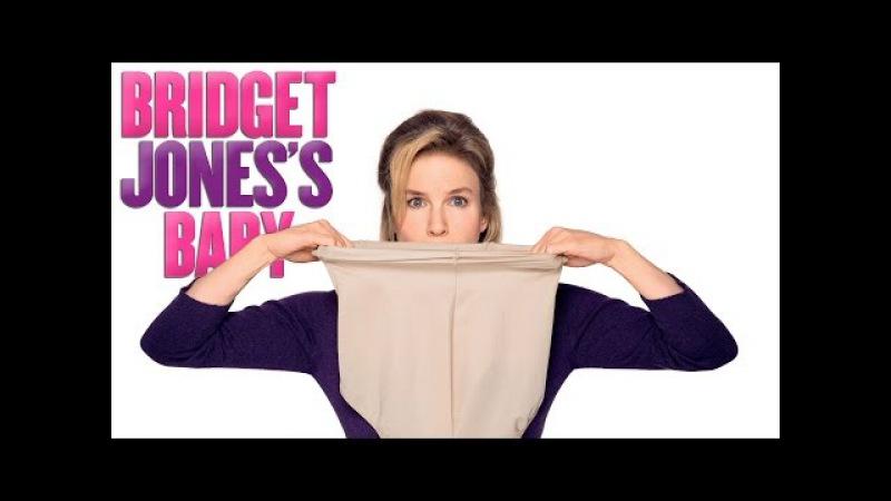 Bridget Jones's Baby (Original Motion Picture Soundtrack) 03 Reignite Knox Brown x Gallant