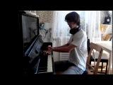 Фредерик Шопен - Ноктюрн № 2(Импровизация)