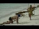 Программа Дом 2. Остров любви 1 сезон 494 выпуск — смотреть онлайн видео, бесплатно!