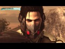 Metal Gear Rising: Revengeance - Jetstream Sam (Very Hard)