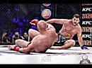 последний бой Емельяненко vs Мэтт Митрион Поражение Федора