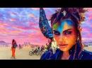 🔥 Psychedelic/Dark Trance Mix ❤️💛💚💙💜 Drip-Drop 🐵👹🎃🍄🌳🍃🐾🌀ॐ★·.·´¯`·.·★