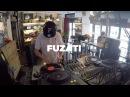 Fuzati Klub des Loosers • Vinyl Set • LeMellotron