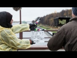 «Аритмия»: фильм, снятый в Ярославле. Места со съёмок и реакция зрителей