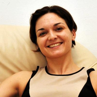 Татьяна Трушникова