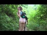 Elena Koshka - Tioman Island 02