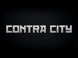 Официальный трейлер мобильной игры Контра Сити