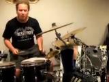 Todd Hansen - The Berzerker - No One Wins