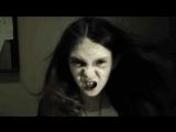 Фильмы Ужасов - Демоны Джун (2015)