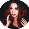 GOLD NYUSHA | НЮША