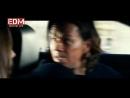 Alan Walker Remix ⚡ Need for Speed ❌Transformers