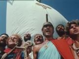 ВИА Иверия - Лейтмотив Арго (Аргонавты, 1986)