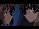 Cardcaptor Sakura - The Movie 2 - Mühürlenmiş Kart (15 Temmuz 2000)