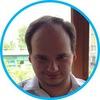 Блог |Александр Павленко| Цель | Жизнь | Бизнес