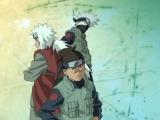 [AnimeOpend] Naruto (TV-1) 15 ED | Ending (NC) / Наруто 15 Эндинг (480p)