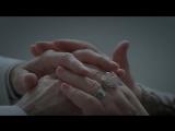 Премьера! Сергей Лазарев - Твоя любовь это так красиво.mp4