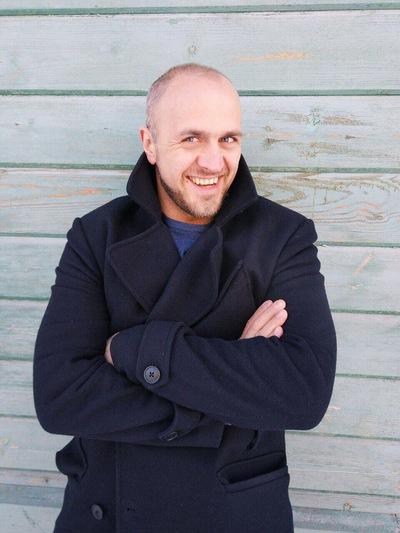 Шурик Веселов