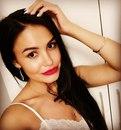 Кристина Шкирдова фото #33