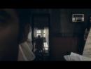 """Happy Valentine's Day"", Award Winning CGI Short Film, Best of Show"