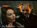 Вальс золотых тельцов (1992)