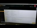 Современные контроллеры, Прошивка и Разгон - iFlight Revo Bee32 F7 V2 и iFlight Revo Bee32 F4 Pro!
