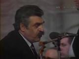 Ян Френкель - Вальс расставания