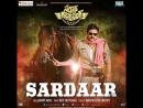 Sardaar Gabbar Singh 2016 Telugu Songs Video Jukebox