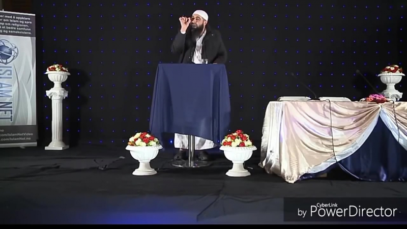 [v-s.mobi]Muhammad Hoblos JANNAT.mp4