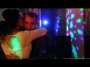 Свадебный танец Анастасии и Владислава